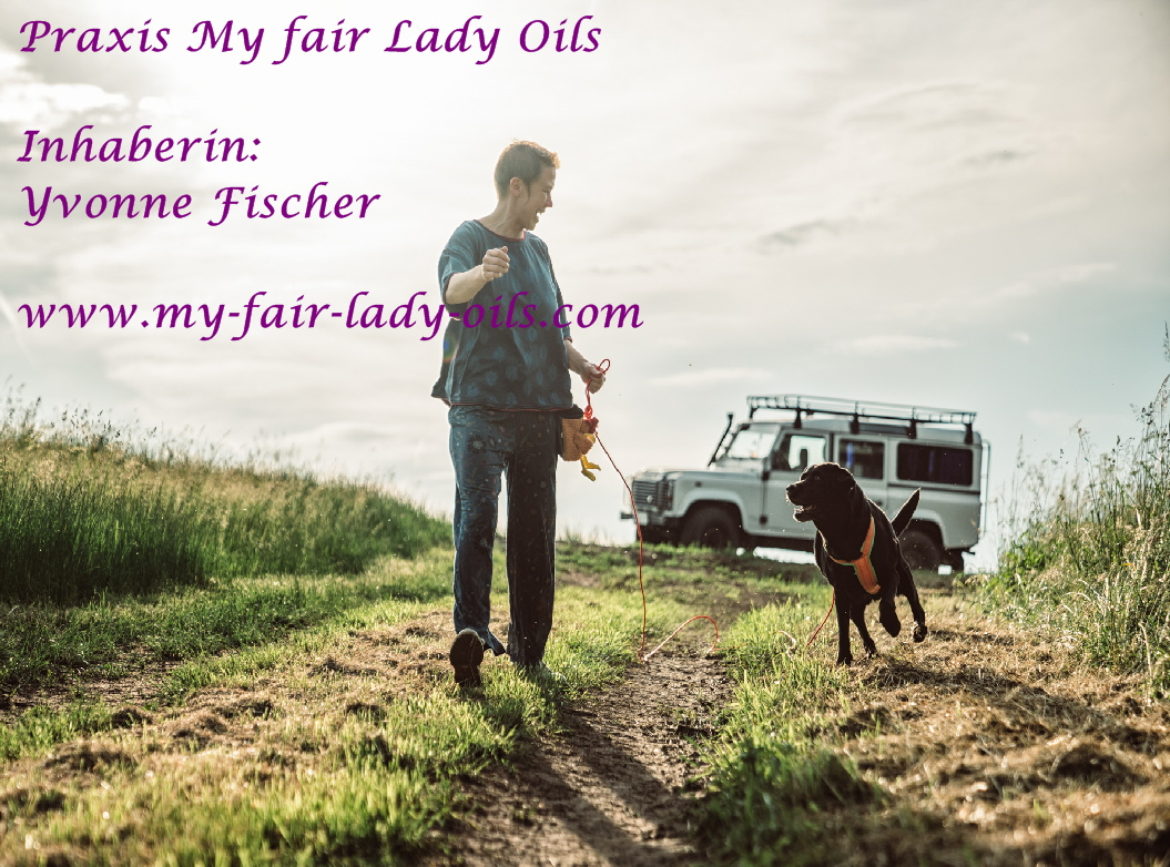 My fair Lady Oils (28 von 61)